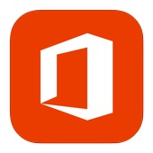 Office Shortcuts icon