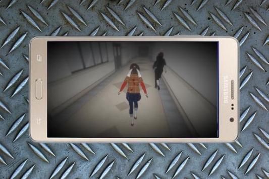 Guide Yandere Simulator Full screenshot 6