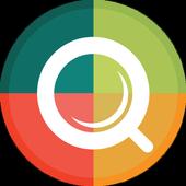 Kamus Pro Online Dictionary icon