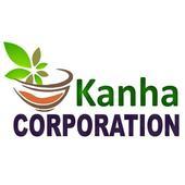 Kanha Corporation icon