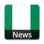 Kano Kano News icon