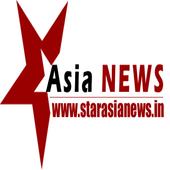 starasianews icon