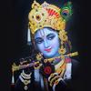 கண்ணன் பக்தி பாடல்கள்/Lord Kannan Devotional songs आइकन