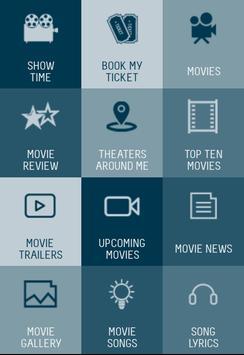 Mathrubhumi bollywood movie free download.