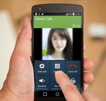 Japan Girls Prank Call poster