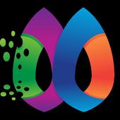 Math Blasters icon