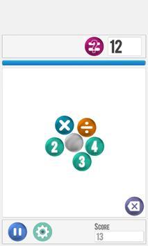 Math Blasters screenshot 4