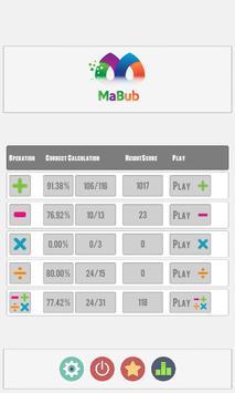 Math Blasters screenshot 1