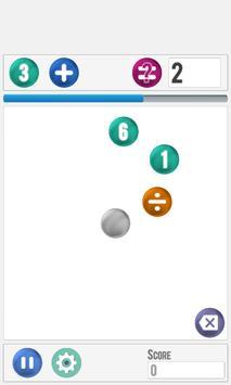 Math Blasters screenshot 2