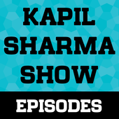 Kapil Sharma Show Episodes for Android - APK Download