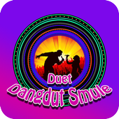 Duet dangdut smule Latest icon