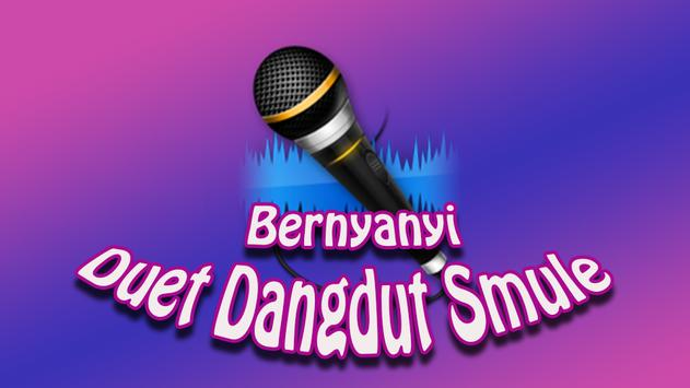 Duet dangdut smule Latest screenshot 2