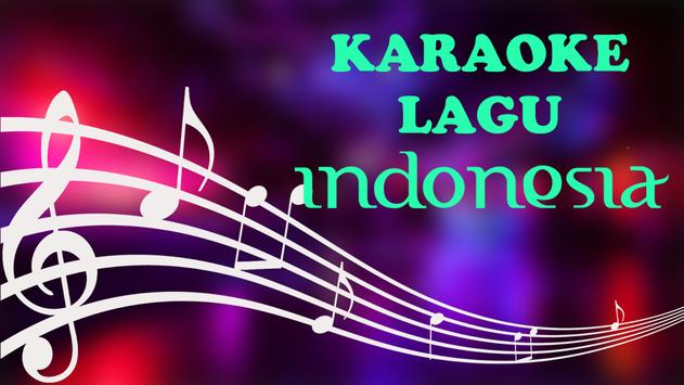 Karaoke Sing indonesia Smule screenshot 2
