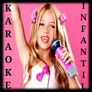 children Karaoke screenshot 2