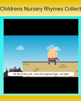 Karaoke Children apk screenshot