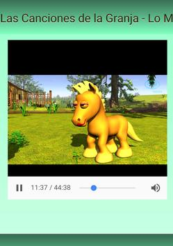 Children Karaoke apk screenshot