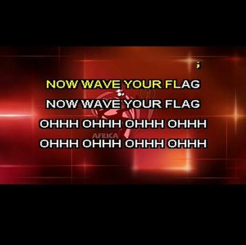 karaoke apk screenshot