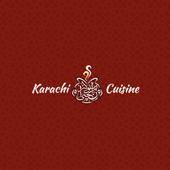 Karachi Cuisine icon