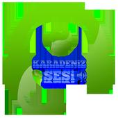 Karadeniz Sesi icon