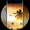 Theme for Karbonn Aura 4G HD