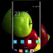 Theme for Karbonn K9 Smart Yuva icon