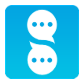 스쿨링톡 beta icon