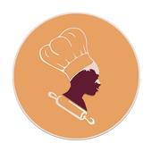 Les Gourmandises de Karelle icon