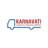 karnavatiLogistics icon
