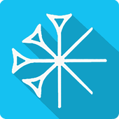 SumerianApp icon