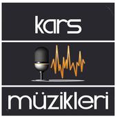 Kars Müzikleri icon