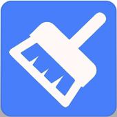 Pro Boost & Clean Memory icon