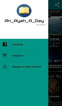 An_Ayah_A_Day screenshot 3