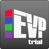 English Vocab Pages Trial icon