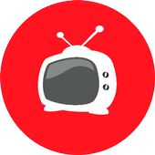 Indian Web Series icon