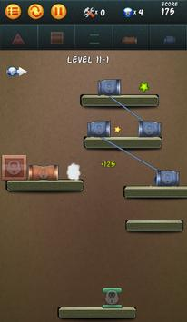 Roli Demo screenshot 14