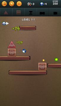 Roli Demo screenshot 16