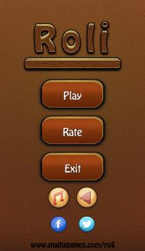 Roli Demo screenshot 11