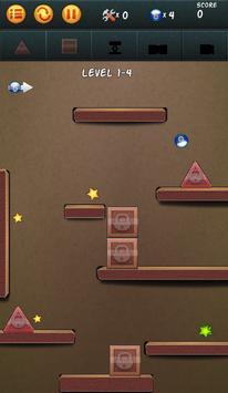 Roli Demo screenshot 1