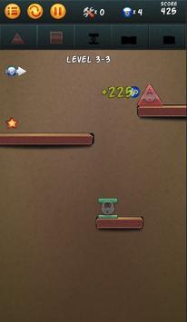 Roli Demo screenshot 2