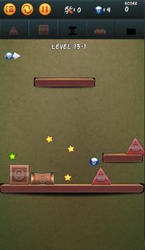 Roli Demo screenshot 5