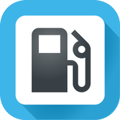 Fuel Manager icon