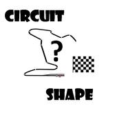 Circuit Shape icon