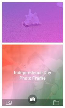 Happy Republic Day Photo Frames screenshot 1