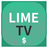라임TV라이브 icon