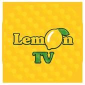 레몬티비라이브 icon
