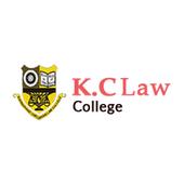 K.C Law College Mumbai icon