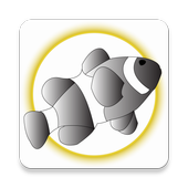 Reef icon
