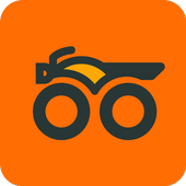 CroozaRider icon