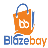 Blazebay Suppliers icon