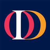 IoD (Kenya) icon